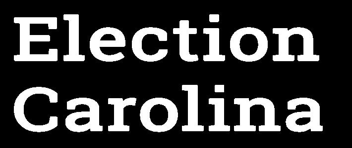 Election Carolina site home